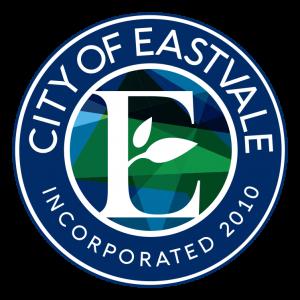 City of Eastvale Logo