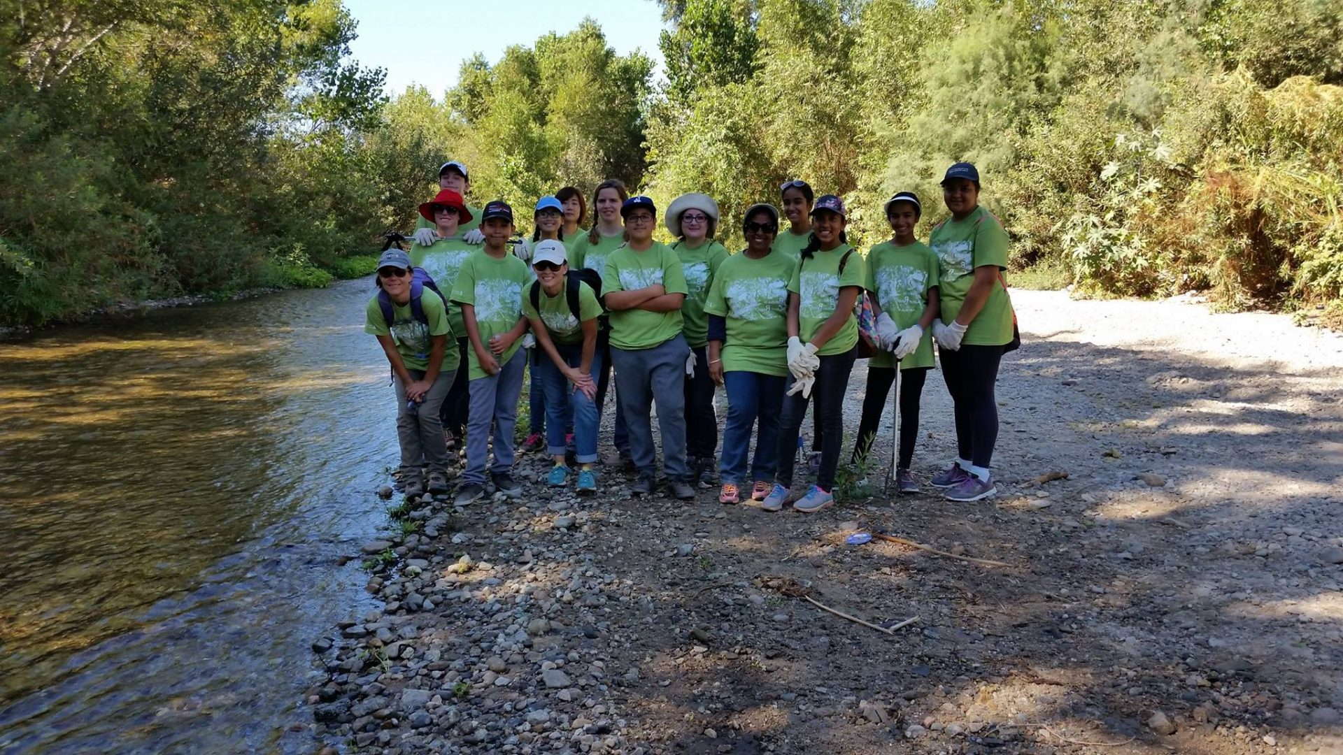 Watershed-Warriors-Cleaning-Santa-Ana-River.