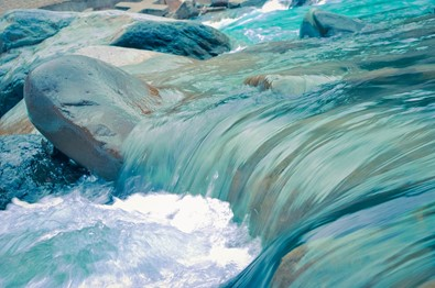 Why Our Watersheds are Worth Protecting